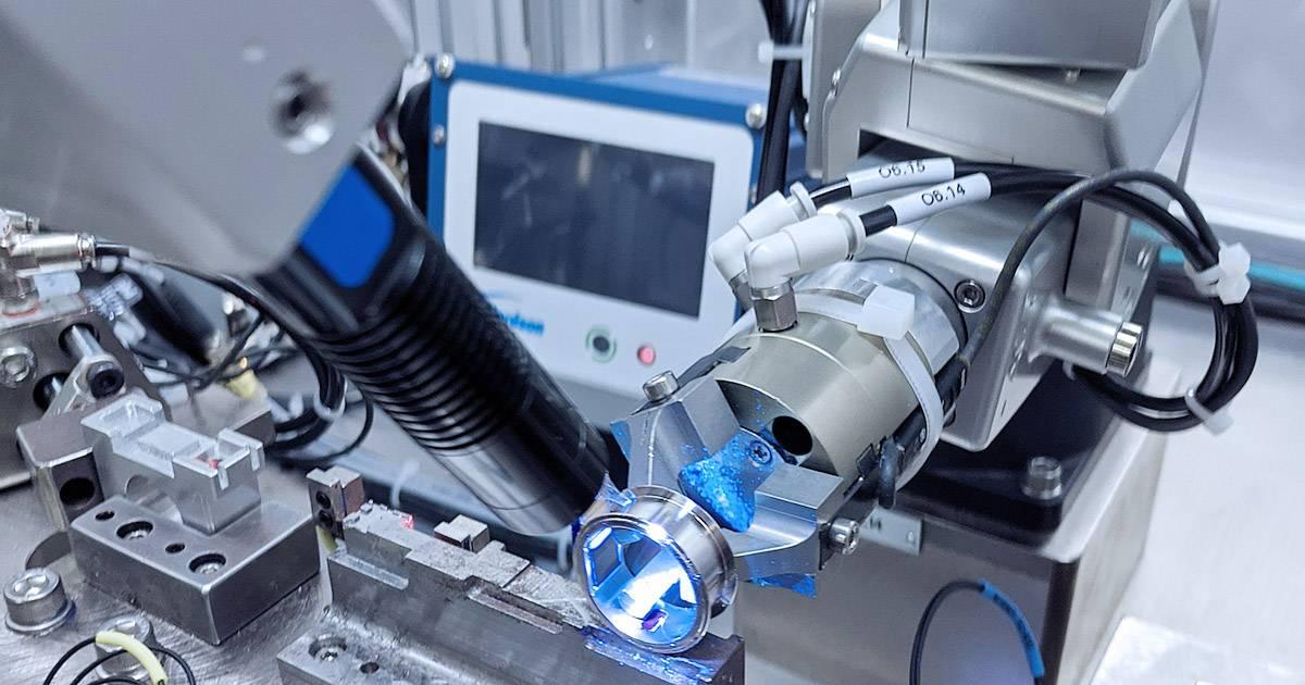 token-meca500-robot-seo
