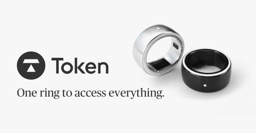 Token_Social