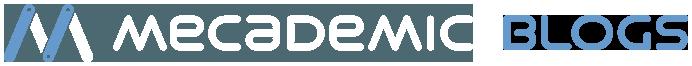 Mecademic Robotics Blogs